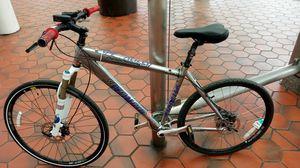 Specialized Mountain bike. 29speed for Sale in Washington, DC