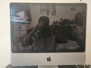 Imac No OS for Sale in Kent, WA