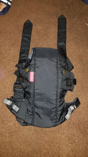 Baby carrier for Sale in Compton, CA