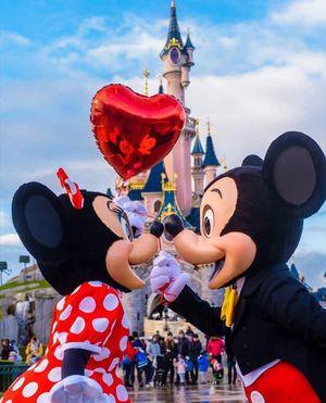 Mickey for Sale in Ocoee, FL