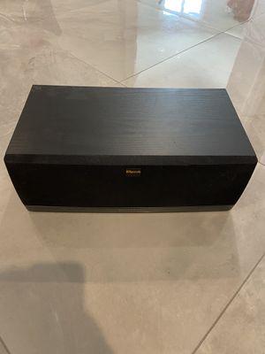 Klipsch Reference Series speaker for Sale in El Monte, CA