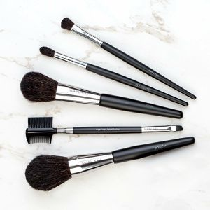 Mary Kay Brush collection for Sale in Chicago, IL