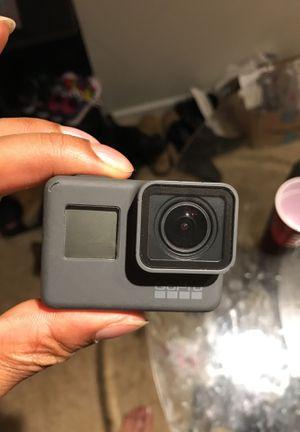 GoPro Hero 5 for Sale in Smyrna, GA