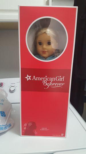 2 American girl dolls for Sale in Coconut Creek, FL