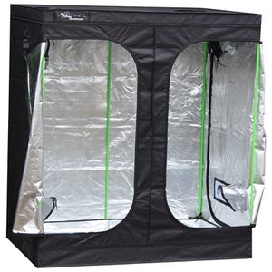 MUG high end grow shops tent 4x6x7' for Sale in Hillsboro, OR
