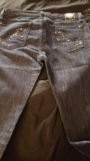 Womens Joe jeans for Sale in St. Louis, MO