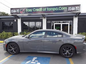 2019 Dodge Charger for Sale in Tampa, FL