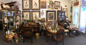 Home, James! located at OFF THE AVENUE ANTIQUES for Sale in Coraopolis, PA