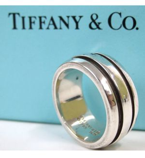 ♥️💯Authentic Tiffany & Co Ring for Sale in Chula Vista, CA