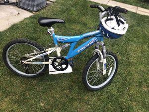 Bike Pacific good condition for Sale in Everett, WA