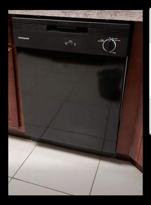 Dishwasher Frigidaire for Sale in Lake Alfred, FL