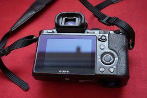 Sony A7R Pro Photo & HD Video Camera for Sale in Turlock, CA