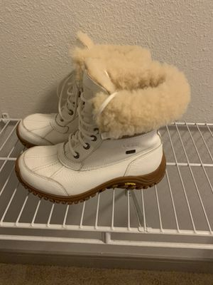 Ugg Snow Boots for Sale in Westminster, CO