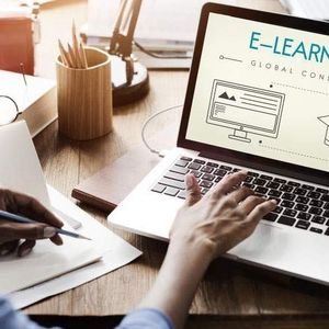 Assistance For Your Online Course for Sale in Grand Prairie, TX