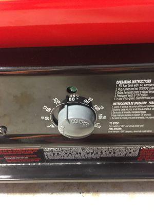 Kerosene heater for Sale in Gresham, OR