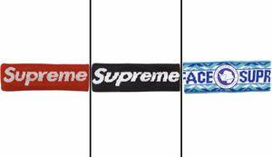 Supreme for Sale in Hampton, VA