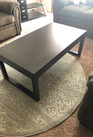 3 table for Sale in Fort Wayne, IN