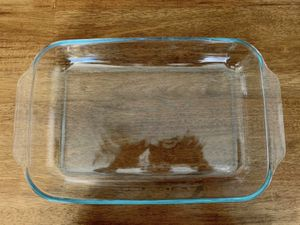 Pyrex 9x13 baking dish for Sale in Bow, WA