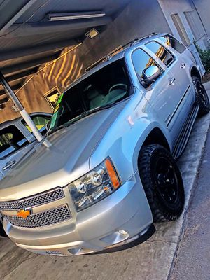 12 Tahoe for Sale in Los Angeles, CA