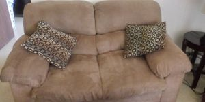 3pcs livingroom furniture for Sale in Cleveland, OH
