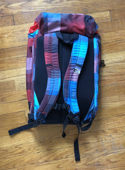 North Face backpack for Sale in Des Plaines,  IL