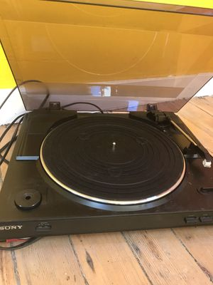 Stereo system for Sale in Portland, OR