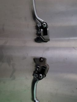 Unbreakable Levers for Sale in Vancouver,  WA