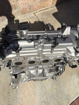 Nissan versa engine for Sale in San Bernardino, CA