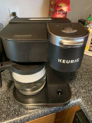 KEURIG DUO for Sale in St. Peters, MO