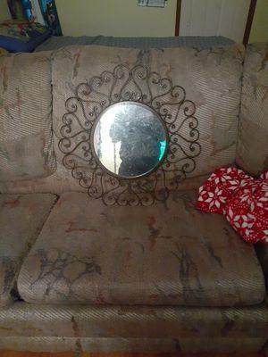 Mirror for Sale in Silverdale, WA