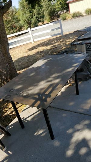 Kitchen table for Sale in Lincoln, CA