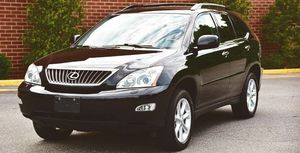 2OO9 SUV Lexus RX 350 for Sale in Buffalo, NY