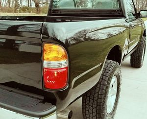 I'm selling my '01 Toyota Tacoma ! for Sale in Huber, GA