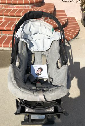 G3 Infant car seat for Sale in Brea, CA