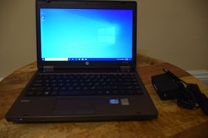 """HP Laptop Computer 13.3"""" for Sale in Sanford, NC"""
