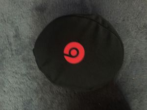 Beats solo 3 for Sale in Oakland, CA