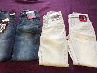 Free New Women's Super High-rise Jegging for Sale in Rochester,  NY
