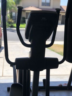 Nordictrack Elliptical GREAT CONDITION!! for Sale in Romoland, CA