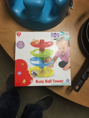 Baby toy for Sale in Sanger, CA