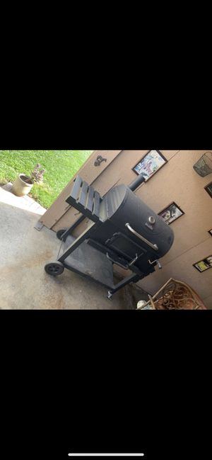 Bbq grill for Sale in San Jose, CA