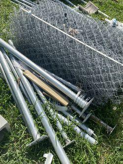 Fence for Sale in Opa-locka,  FL