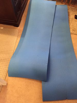 Camping sleep pads for Sale in Merrick, NY