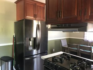 LG kitchen suite package for Sale in Rockville, MD