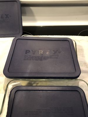 Pyrex cookware for Sale in Miramar, FL