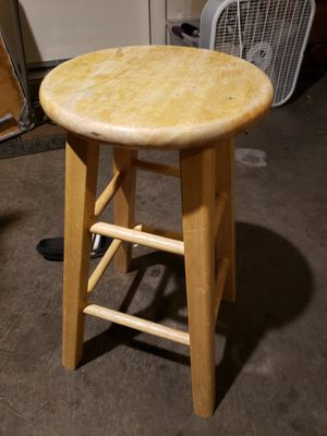 Small Stool for Sale in Las Vegas, NV