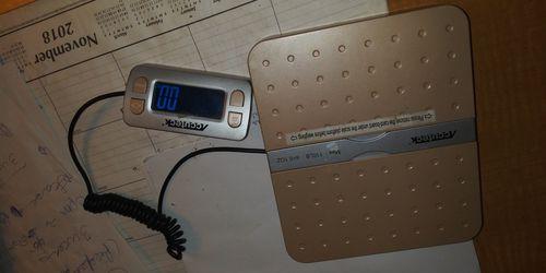 Digital scale for Sale in Springfield,  IL