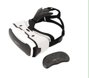 VR HEADSET CHEAP AND NEW BUY IT NOW for Sale in Buffalo, NY