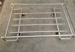 Cargo Rooftop Rack for Sale in Glendale, AZ