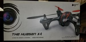The Hubsan X4 Video Drone for Sale in Pepper Pike, OH