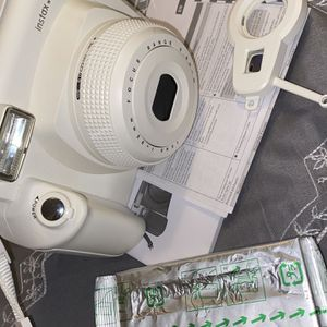 Instax Wide 300 for Sale in Bridgeport, CT